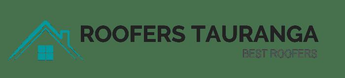 Roofers Tauranga