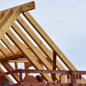 New roof installation Tauranga