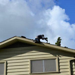 Roofing repairs Tauranga